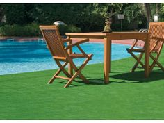 Catral Garden, specialist in garden, cultivation and decoration Fresco, Outdoor Furniture Sets, Outdoor Decor, Home Decor, Artificial Turf, Chalets, Decks, Pools, Green
