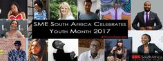 SME South Africa online business publication and portal South Africa, Online Business, Youth, Young Adults, Teenagers