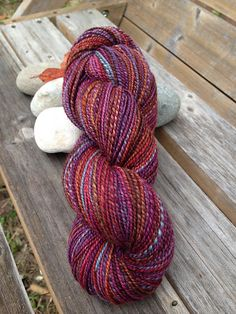 Nest Mixed BFL color is Sertoma