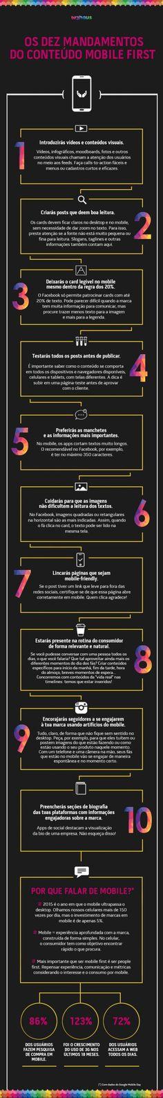 Adnews - Movido pela notícia - MobileApp
