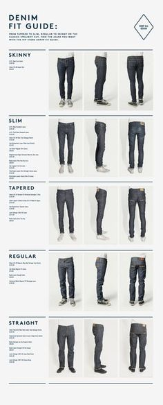 Hip_Size-denim-fit-guide.jpg 1 140×2 823 пикс