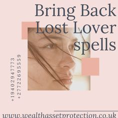 Powerful wealth protection spells and asset protection spells that work effectively. Powerful protection spells help to protect you, your family, business, etc Attraction Spells, Powerful Love Spells, Feeling Helpless, Protection Spells, Getting Him Back, Your Man, You Can Do, Spelling, Wealth