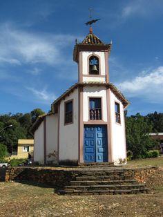 Igreja Nossa Senhora do O' - Sabará - Minas Gerais -Pesquisa Google