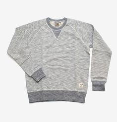 carhartt |Cool Grey|