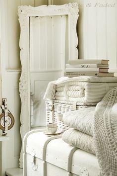 Antike möbel selber machen  vintage möbel antik look selber machen konsolentisch schubladen ...