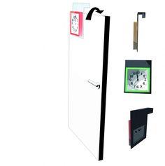 mit diesem licht l sst sich sofort erkennen ob das wc besetzt ist w re das nicht praktisch. Black Bedroom Furniture Sets. Home Design Ideas