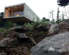 Venta Casa 2 Dormitorios Villa Yacanto Sierras De