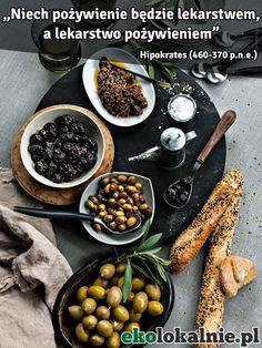 Pokaż to swoim znajomym i podziel się tym na swojej Tablicy - http://ekolokalnie.pl