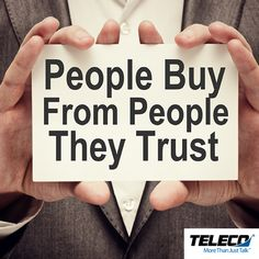 Here at Teleco Augusta, you can be sure that you will receive quality products and exceptional customer service. We stand behind what we do. You can trust us to take care of you!