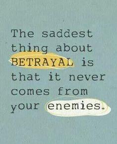 #Truth