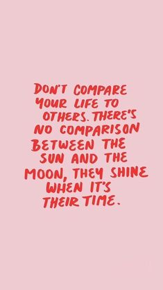 Best Motivational Quotes About Life - Word. - Beliebte Zitate - The Stylish Quotes Motivacional Quotes, Best Motivational Quotes, Words Quotes, Funny Quotes, Phone Quotes, Weekly Inspirational Quotes, Inspirational Wallpapers, Famous Quotes, Wisdom Quotes