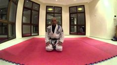 7 individual exercises you should do everyday for BJJ