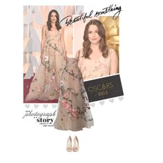 """Keira Knightley"" by scintilledraconis80 ❤ liked on Polyvore"