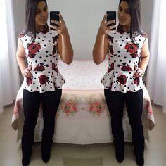 Ver esta foto do Instagram de @fiorittastore • 413 curtidas