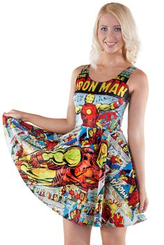 """"""" Made in Australia Fabric: Bright Polyester, Spandex Sewing: Hand cut and sewn with love Washing: Hand wash Model Wearing a Small Living Dead Clothing, Hero, Swimwear, Clothes, Collection, Goodies, Dresses, Fashion, Bathing Suits"""