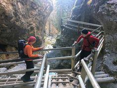 Dubstep, Trekking, Grand Canyon, Marvel, Grand Canyon National Park, Hiking