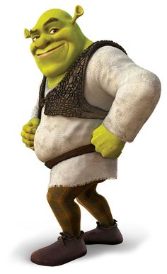 We have found some great Shrek showing muscles PNG images for you. Social Trends, New Trends, Shrek Character, Hogwarts, Princess Fiona, Eddie Murphy, My King, Dreamworks, Friends Family