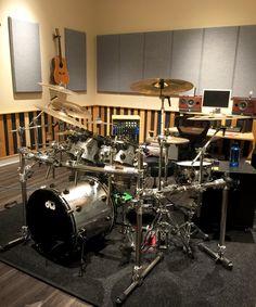 Daniel-Adairs-Studio