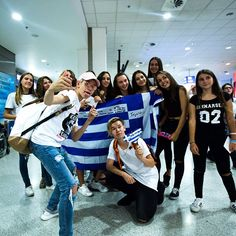 Greek mmers love u so much guys. Love U So Much, True Love, Twin Brothers, Loving U, My Boys, Twins, In This Moment, Greece, Guys