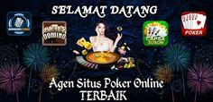 What are the benefits of playing qqpoker online? .For more information visit on this website http://queenpoker99.co/