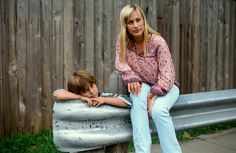 A. O. Scott's Top 10 Movies 2014: 'Boyhood' and More - NYTimes.com