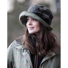 66e748a38fd Rain Hat Women Dress Up Outfits
