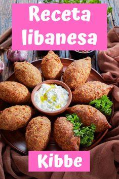 Lebanese Recipes, Turkish Recipes, Asian Recipes, Healthy Drinks, Healthy Recipes, Arabian Food, Dominican Food, Middle Eastern Recipes, Mediterranean Recipes