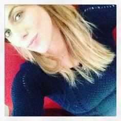Nun c'ho #voglia... #uff #work #me #now #pic #picoftheday #ohh #photo #photooftheday #tagsforlikes #like4like #tumblr #flikr #social #love #instajoy #jj #instame #instagood #instagram #love #robyzl #serendipity #hair