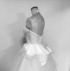 #wedding #bridal #dress #furuta #fashion  #maisonfuruta #lace #ウエディング #ブライダル #ドレス Ballet Skirt, Bridal, Lace, Skirts, Dress, Wedding, Fashion, Valentines Day Weddings, Moda