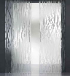 Image from http://www.bculik.com/wp-content/uploads/2012/05/beautiful-acid-etched-glass-doors-design-01.jpg.
