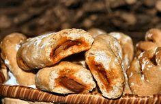 How to make Portuguese chourico bread.