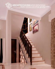 http://www.architecchi.com/staircase-desain-tangga-minimalist
