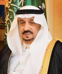 أمير الرياض يطمئن على صحة مدير الأمن العام - https://www.watny1.com/2017/07/03/%d8%a3%d9%85%d9%8a%d8%b1-%d8%a7%d9%84%d8%b1%d9%8a%d8%a7%d8%b6-%d9%8a%d8%b7%d9%85%d8%a6%d9%86-%d8%b9%d9%84%d9%89-%d8%b5%d8%ad%d8%a9-%d9%85%d8%af%d9%8a%d8%b1-%d8%a7%d9%84%d8%a3%d9%85%d9%86-%d8%a7%d9%84/