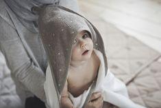 Hier ist eine kurzeÜbersicht für euch für Anträge, die während der Schwangerschaft gestellt oder vorbereitet werden sollten. ELTERNZEIT Wo: Beim Arbeitgeber. Wann: Spätestens 7Wochen vor dem gepl…