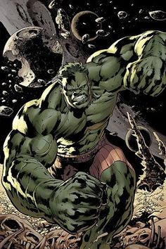 30 best the incredible hulk images on pinterest hulk marvel promotional art for the incredible hulk vol 3 92 april fandeluxe Choice Image