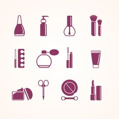 Vector cosmetic icons set - https://www.welovesolo.com/vector-cosmetic-icons-set/?utm_source=PN&utm_medium=welovesolo59%40gmail.com&utm_campaign=SNAP%2Bfrom%2BWeLoveSoLo