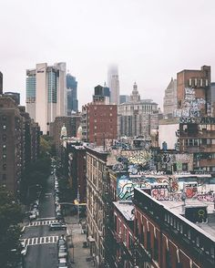 Rooftop graffiti  Photo by @arin.nyc  #NewYork #NewYorkCity #newyorker #NewYorkNewYork #NYC #nyclife #USA #America #UnitedStates #city #citylife #view #bigcity #vsco #vscocam #manhattan #Brooklyn #soho #eastvillage #timessquare #bigapple #photogrid #photo #vsconyc #instagramers #instagrammers #instamood #street #view #architecture #graffiti