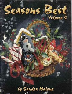 SEASON BEST VOL 4 - Michelle L. Porte V. - Picasa Web Albums