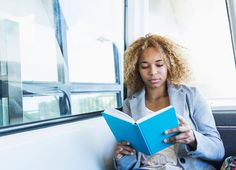 The Easiest Way to *Actually* Read One Book a Month | Levo League |         book, book club, book of the month, book review, reading