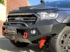 Ford Ranger Modified, Ford Ranger 2012, Ranger 2018, Ford Ranger Raptor, Ford Ranger Wildtrak, Diy Cnc Router, Bull Bar, Tech Pack, Ford 4x4