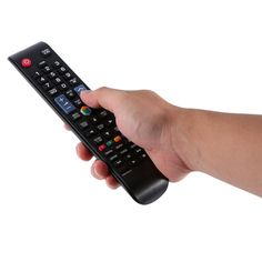 Cheap tv remote control, Buy Quality remote control for samsung directly from China remote control Suppliers: VBESTLIFE Universal Replacement TV Remote Control For Samsung Smart TV LCD LED Remote Controller For Samsung TV Samsung Tv Remote Control, Universal Remote Control, Tv Remote Controls, Smart Tv, Tv Led, 3d Tvs, Mini Keyboard, Samsung Tvs, Samsung Galaxy