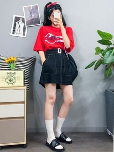 59b624d552 94 best wants/ to dos images on Pinterest in 2018 | Korean Fashion ...