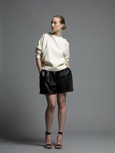 Elegant, Skirts, Fashion, Classy, Moda, Fashion Styles, Skirt, Fashion Illustrations