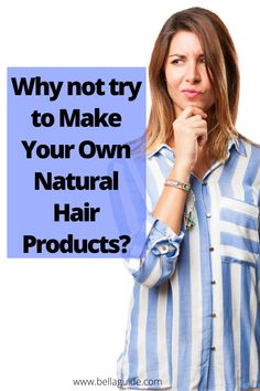 Are you starting your natural hair journey? Have you been natural for many years but sometimes feel like you still don't have your routine down? Are you tired of store bought natural hair products that don't seem to give your hair enough moisture or define your curls? Natural Hair Tips, Natural Hair Journey, Natural Hair Styles, Jheri Curl, Curly Girl Method, Bleach Blonde, Type 4, Great Hair, All Things Beauty