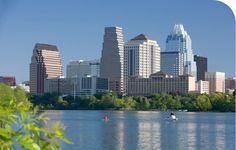 Moving to Austin? My Move's moving checklists, deals & tips help you save time and money with your move. Austin Events, Austin Tx, Progressive Insurance, Rowing Club, Local Festivals, Moving Checklist, Upcoming Events, San Francisco Skyline, New York Skyline