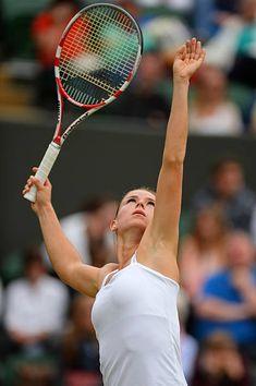 カミラ・ジョルジ」のアイデア 220 件【2021】 | テニス, テニス 女子 ...