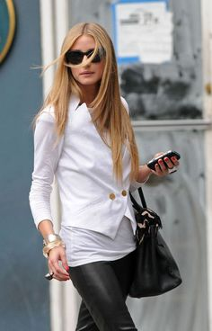 Olivia-Palermo-fashion3.jpg (380×594)