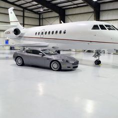 To fly on a private plane. Lily Pond Services LLC. A Lifestyle Management, Select Domestic Staffing, & Concierge Company based in NYC & the Hamptons - Serving Nationally & Globally.