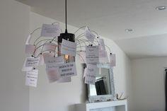 42 fantastiche immagini su lampade e lampadari transitional
