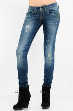 fb50819adce 86 Best denim...jeans, shorts always searching for the best fit ...
